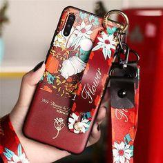 Huawei - Wrist Strap 19.48 CAD Louis Vuitton Monogram, Nova, Romantic, Phone Cases, Personalized Items, Bags, Coral, Handbags, Romance Movies