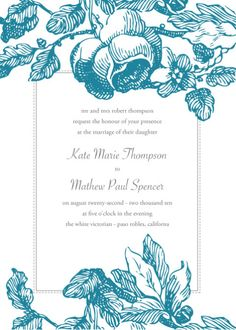 59 Best Invitation Cards Posters Images Invitation Cards