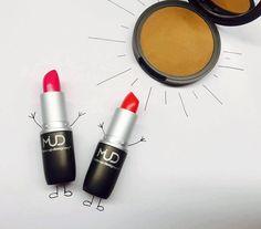 Glamorous lip products trending now. Satin Lipstick, Trending Now, Hollywood, Lip Products, Glamour, Beauty, The Shining, Beauty Illustration