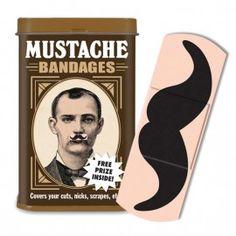 Lifestyle Online Shopping, Moustache, Om, Mustache, Moustaches