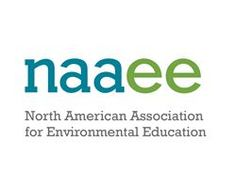 The Value of Environmental Education: New Video from the North American Association for Environmental Education
