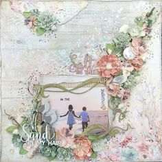 49 and Market is your premium scrapbooking wholesaler of paper and products. 49 and Market is a B-to-B store that sells exclusively to retail businesses.