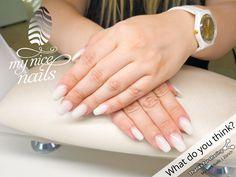 50 Beautiful Nail Art Designs & Ideas Nails have for long been a vital measurement of beauty and Nail Swag, How To Do Nails, Fun Nails, Shellac, Nail Polish, Nails Inspiration, Nail Care, Pedicure, Nail Designs
