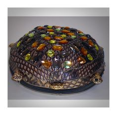 Özel üretim taşlı abiye bayan çanta
