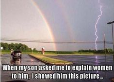 Funny Pictures Of The Day  52 Pics