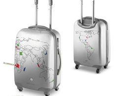 30in spinner suitcase bags pinterest spinner suitcase and brics gumiabroncs Images