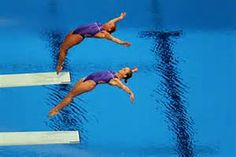 Olympic Diving Photos - Bing images