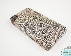 Smartphone by neimamin on Etsy