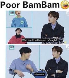 Looking for for inspiration for got facts?Check out the post right here for perfect Game of Thrones pictures. These unique memes will brighten up your day. Got7 Meme, Got7 Funny, Bts Memes Hilarious, Bts Funny Videos, K Pop, Youngjae, Game Of Thrones Wallpaper, Jinyoung, Got 7 Bambam