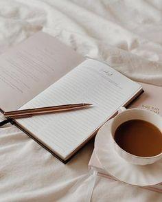 tuyển cộng tác viên viết truyện ngắn