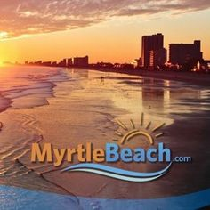 myrtle beach hotel deals for memorial day weekend