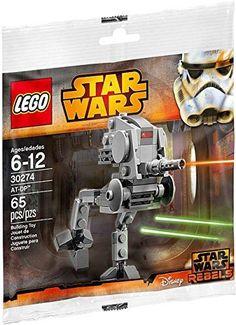 LEGO Star Wars Rebels AT-DP 30274 (Bagged) LEGO https://www.amazon.com/dp/B00RORVCXG/ref=cm_sw_r_pi_dp_Bl2NxbQRXFNQQ