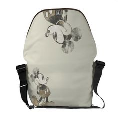 @@@Karri Best price          Vintage Mickey Mouse 1 Messenger Bag           Vintage Mickey Mouse 1 Messenger Bag in each seller & make purchase online for cheap. Choose the best price and best promotion as you thing Secure Checkout you can trust Buy bestDeals          Vintage Mickey Mouse 1 Messe...Cleck Hot Deals >>> http://www.zazzle.com/vintage_mickey_mouse_1_messenger_bag-210881787935640969?rf=238627982471231924&zbar=1&tc=terrest
