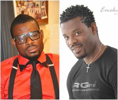 Star Actor, Emeka Enyiocha Reveals Why He Left Nollywood To Become A Beer Seller