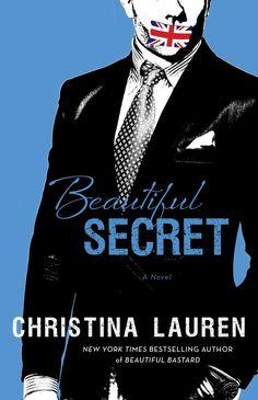 10 best libros images on pinterest books pdf and books to read descargar beautiful secret christina lauren pdf ebook epub mobi beautiful secret fandeluxe Choice Image