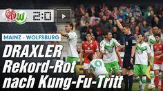 Bundesliga Saison 2015/16 http://www.bild.de/bundesliga/1-liga/saison-2015-2016/1-fsv-mainz-05-gegen-vfl-wolfsburg-am-12-Spieltag-41762982.bild.html