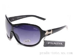 9d936846441 Luxury  Prada 3025  Sunglasses in Dark Blue Outlet store Prada Tote