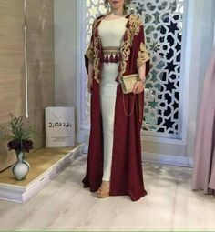 Image gallery – Page 782641241472995931 – Artofit Afghan Clothes, Afghan Dresses, Arab Fashion, Muslim Fashion, Modesty Fashion, Fashion Women, Pakistani Dress Design, Pakistani Dresses, Morrocan Dress