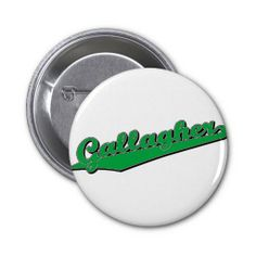 >>>The best place          Gallagher Pinback Button           Gallagher Pinback Button in each seller & make purchase online for cheap. Choose the best price and best promotion as you thing Secure Checkout you can trust Buy bestDiscount Deals          Gallagher Pinback Button today easy to ...Cleck Hot Deals >>> http://www.zazzle.com/gallagher_pinback_button-145927428723445593?rf=238627982471231924&zbar=1&tc=terrest