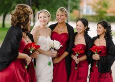 Popular items for calla lily wedding on Etsy
