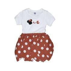 Party Dress - Minnie Mouse - Red in the Dresses & Skirts category for sale in Pretoria / Tshwane Baby Supplies, Kinds Of Music, 18 Months, Style Guides, Style Icons, Dress Skirt, Minnie Mouse, 18th, Party Dress