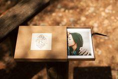 Caja de recuerdos. Love Wedding amor boda