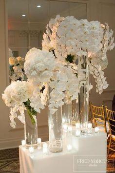 wedding-flower-ideas-23-11142014nz