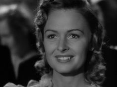 It's A Wonderful Life: Me!!!! :) CAN NOT WAIT!!!!!
