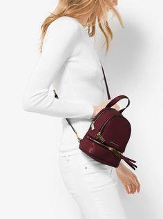 bd63c5e1e84949 20 Best Michael Kors mini purse images | Handbags michael kors ...