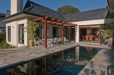 Luxury real estate in Paarl South Africa - Pearl Valley Golf & Country Estate - JamesEdition