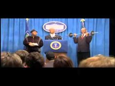 This was made for Bush,but it certainly applies to Barry!!! Chappelle's Show - Black Bush Outtakes (Part 1/2)