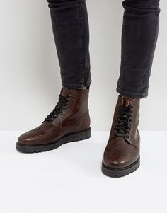 46 Best I need new shoes..what are your views  images   Men boots ... 72e6c65a36e8
