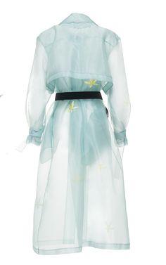 Kimono Fashion, Fashion Outfits, 2010s Fashion, Eccentric Style, Mode Costume, Unique Fashion, Fashion Design, Muslim Fashion, Apparel Design