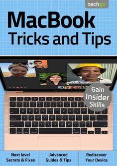 Macbook Hacks, Macbook Pro Tips, Handy Tips, Helpful Hints, Mac Keyboard Shortcuts, Mac Tips, Computer Help, Technology Hacks, Mac Book