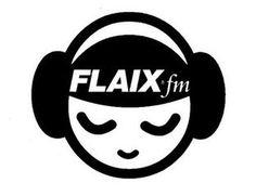 descarga Flaix FM del 31 de Agosto al 6 de Septiembre ~ Descargar pack remix de musica gratis | La Maleta DJ gratis online
