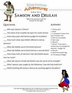 Understanding the Bible Exam 3 Practice Test Answers.docx ...