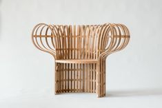 26 best bamboo ideas images on pinterest in 2018 muebles de bambú