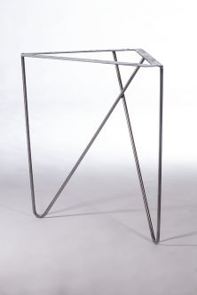Paperclip Hairpin Leg Hairpin Legs Metal Legs Table