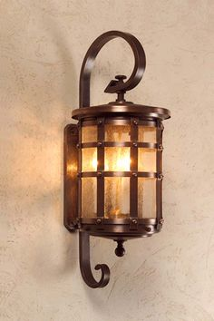 tudor front light but without seedy glass