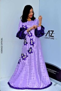 Long African Dresses, Latest African Fashion Dresses, African Print Dresses, African Print Fashion, African Wear Styles For Men, African Blouses, African Attire, African Outfits, Lace Outfit