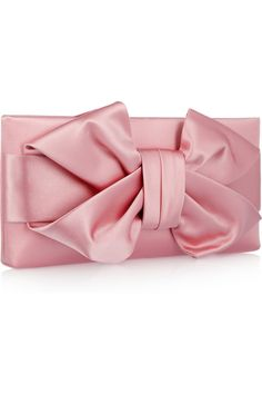 VALENTINO -- OOOHHH my GODD!!! it has to be my BAG!!!! i need this!!!