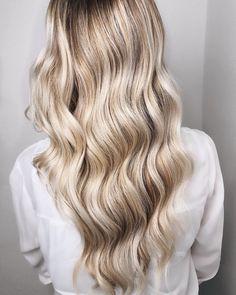 Veronika Mykolenko в Instagram: «kurz LOKNY + ÚČESY + TEXTURA🔥 V tomto kurzu navíc přidáme účesy, které si budete moct na svých vlasech vyzkoušet a které se pro vás budou…» Veronica, Long Hair Styles, Beauty, Instagram, Long Hairstyle, Long Haircuts, Long Hair Cuts, Beauty Illustration, Long Hairstyles