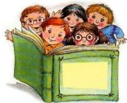 As 131 Melhores Imagens Em Leitura Books To Read I Love Books E