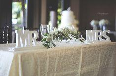 caroline julianna photography - Blog Wedding Venue: Brevard Zoo, Nyami Nyami River Lodge, Rustic Wedding, Chic Wedding, Wedding venues Melbourne