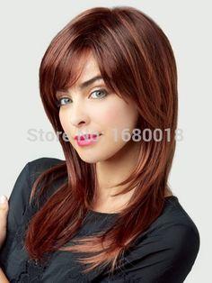 Bingo-font-b-wigs-b-font-Sexy-font-b-Shag-b-font-haircuts-Synthetic-font-b.jpg (360×480)