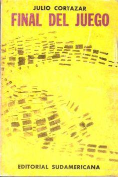Final de Juego, de Julio Cortazar