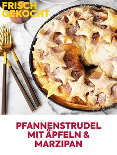 Marzipan, Sweet Recipes, Nom Nom, Food And Drink, Pie, Cooking, Fitness, Desserts, Sheet Cakes