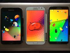 Samsung va lancer les Samsung Galaxy A série téléphones à Kuala Lumpur, Malaisie. L'événement de lancement devrait avoir lieu dans la première semaine de janvier 2017. Samsung a déjà créé l'invitation pour son événement de lancement à venir. «Cette nouvelle année, une nouvelle vague... #Android, #Samsung, #SamsungSériesA http://www.socialbuzz.fr/samsung-gammes-a-serie-premiere-semaine-de-janvier-2017/