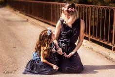 Article sur le blog, des idées de cadeaux pour la fêtés des mères: http://lesgoutsetlescouleursdelaurence.over-blog.com #happymotherday #mum #love #maman