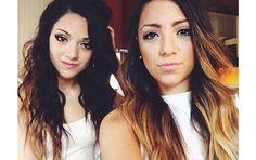 #wce Love them ❤️